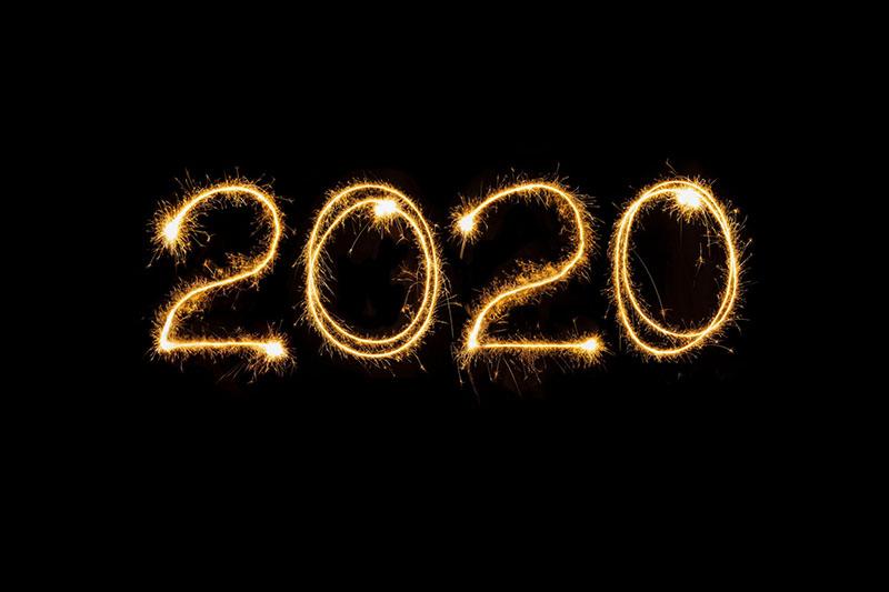 2020-recap-800
