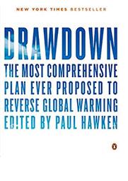 Darwdown