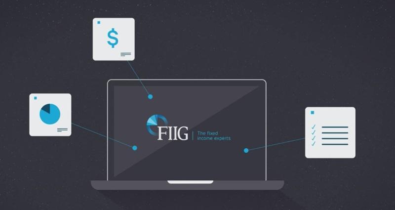 FIIG services