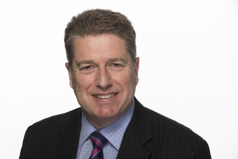 Kevin Hill profile photo wide