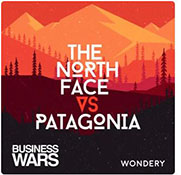 Noth-Face-vs-Patagonia-podcast
