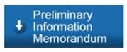 preliminary info memorandum download button