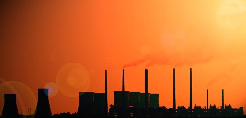 Raichur_Thermal_Power_Station