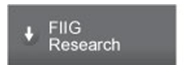 research report download button
