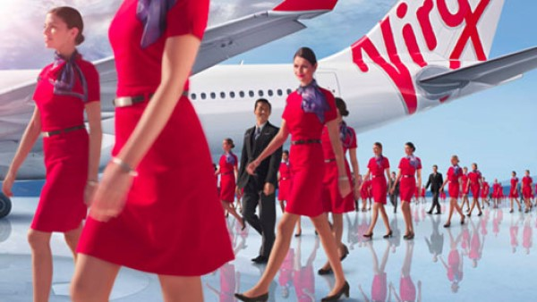 Virgin Wirehero 19 Sept 19