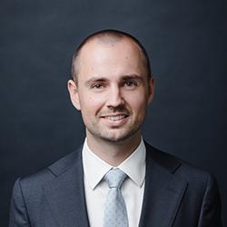 Casper Wolski
