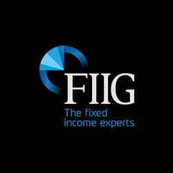 FIIG_research