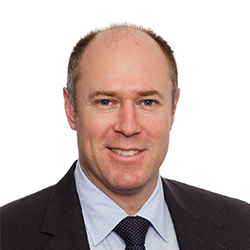 Jon Sheridan