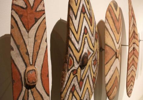 aboriginalshields