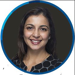 Asmita Wire Contributor