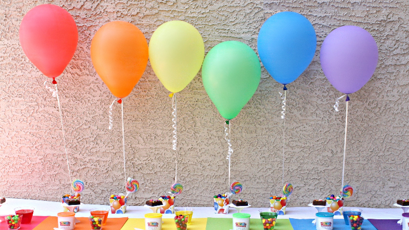 balloonparty