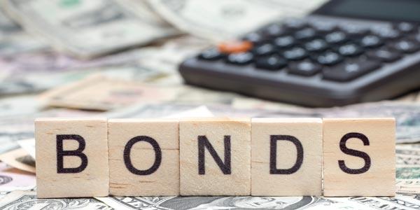 bonds-blocks-calculator