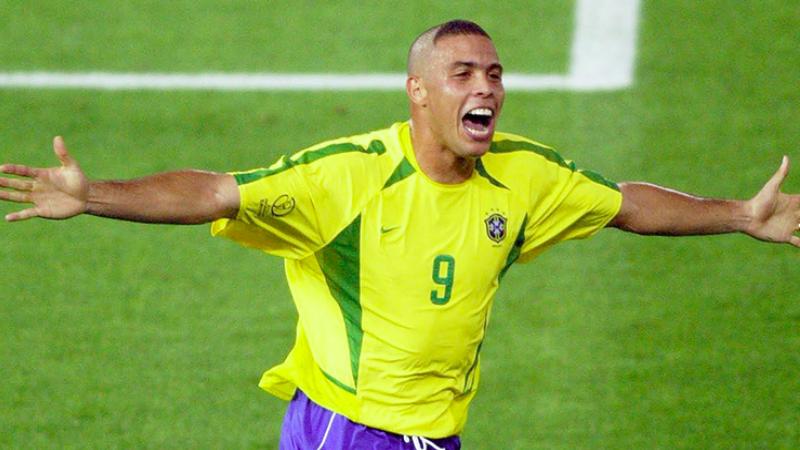 brazilian haircut