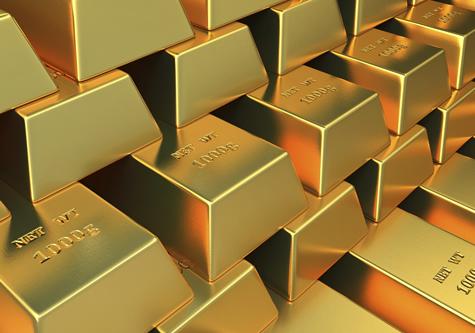bricks_of_gold_stacked