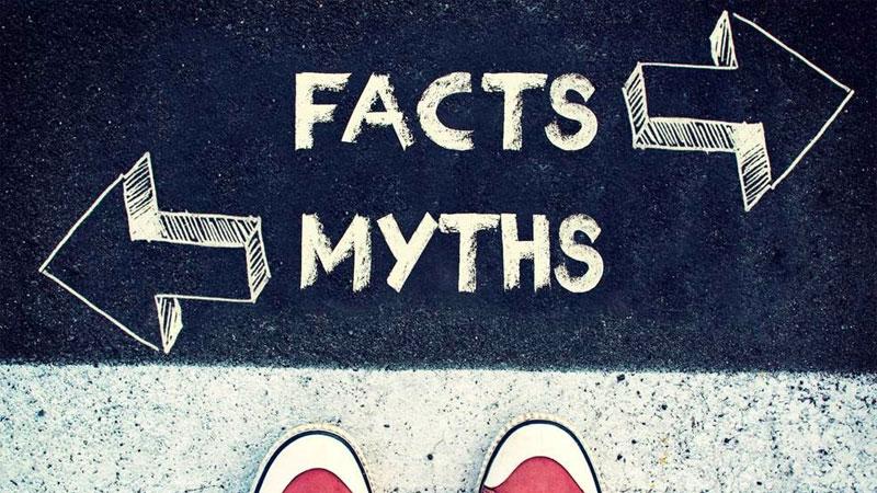 Busting the seven key myths about bonds Myth #3. Bonds are too risky