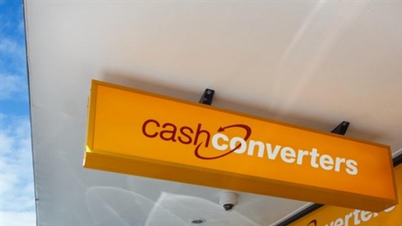 Atlanta georgia cash advance image 5