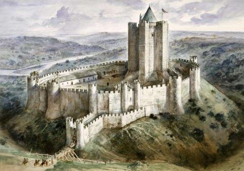 castlecovenant