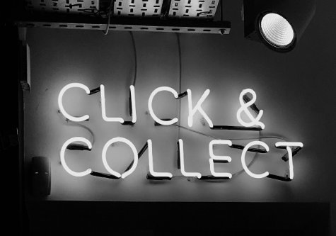 click-n-collect