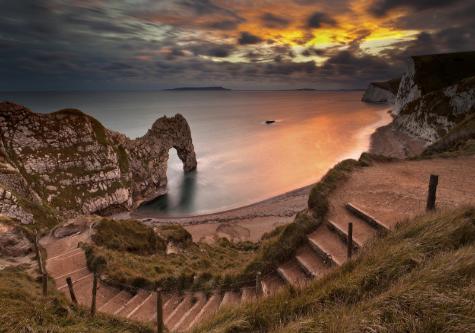 coastalsteps