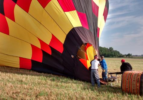 deflatedballoon
