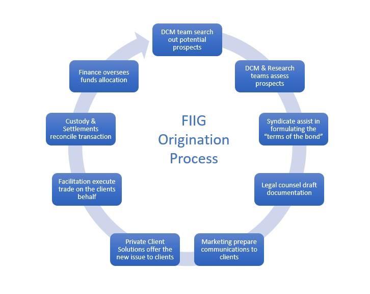 FIIG-orgination-process-flow-chart