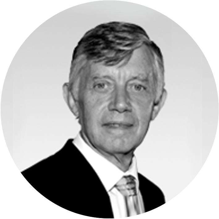 Graeme Colley - Executive Manager, SMSF Technical and Private Wealth