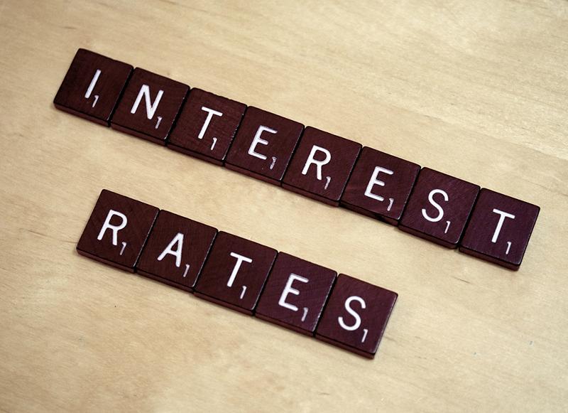 Interest_Rates_800px