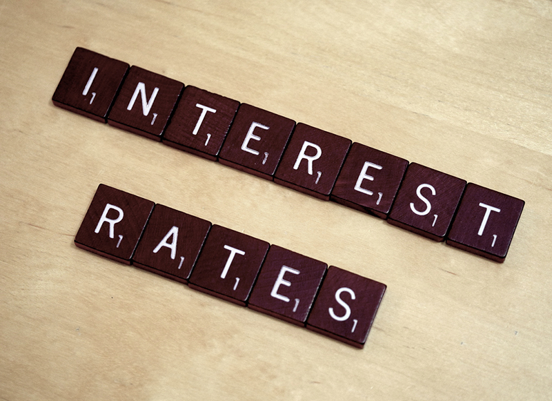 Interest_Rates_800px