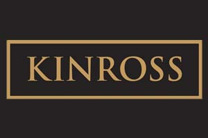 Kinross Gold Corporation Sep 2021 and March 2024 Senior Unsecured Note Factsheets
