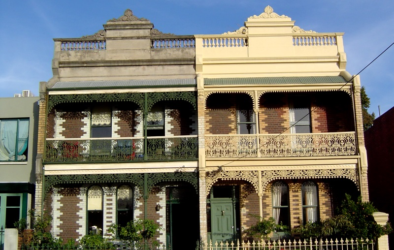 Late_Victorian__Melbourne_Style__terraces