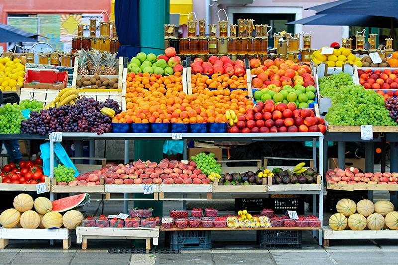 Market_stall_800px