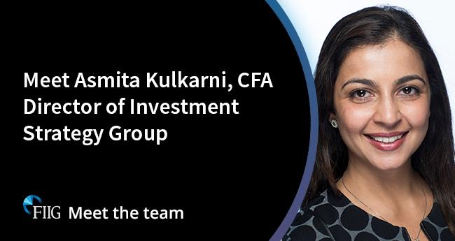 Meet-the-team-Asmita