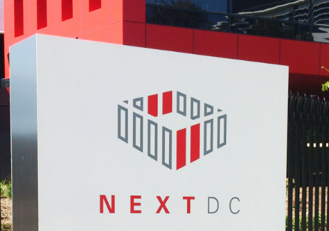 nextdc2