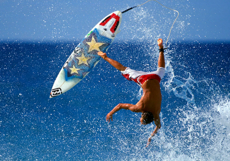 surferwipeout