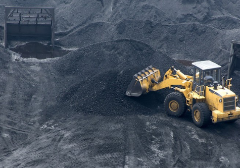 thermalcoal