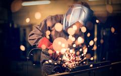 welding_240x150