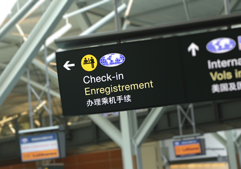 airport_check-in_sign