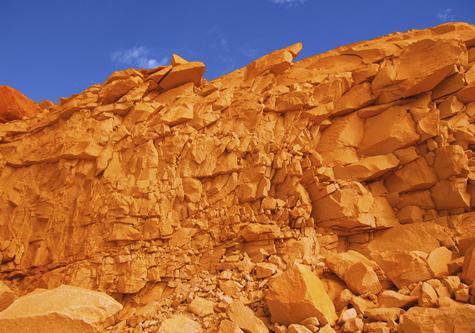 australia_mining