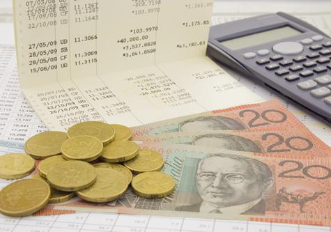 Australian_money_calculator