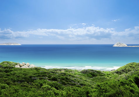Beach_paradise