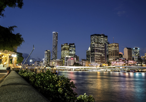 city_buildings_at_night