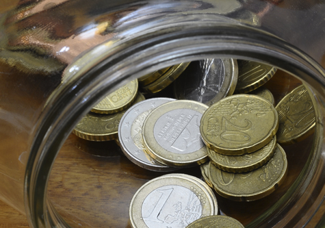 coins_in_a_jar_euro