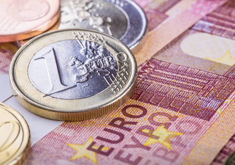 euro_coins_and_bank_notes