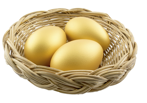 golden_eggs_in_basket