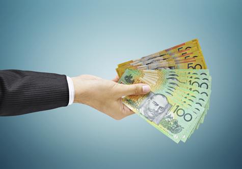 hand_holding_cash