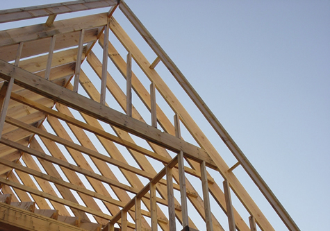housing_framework