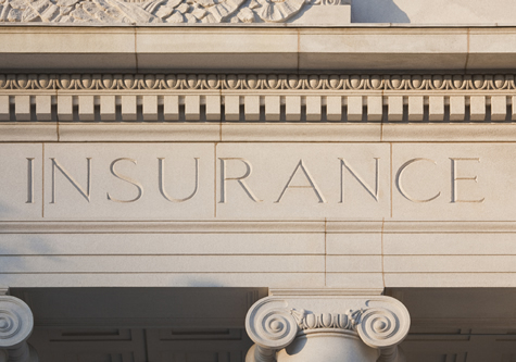 insurance_in_building