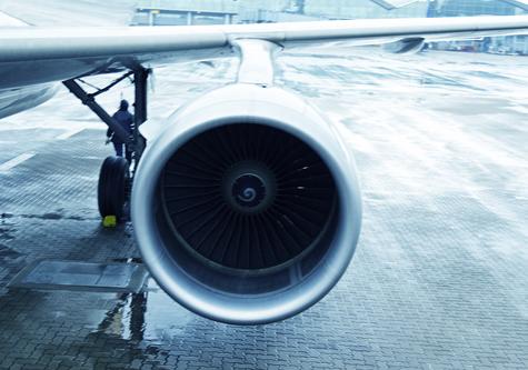 large_plane_turbine