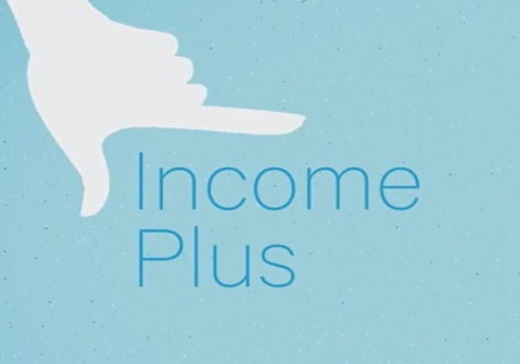 MIPS income plus