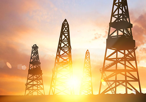 oil_refineries_in_sunset